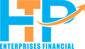 HTP Enterprises Financial